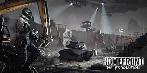 homefront+the+revolution+announce+5