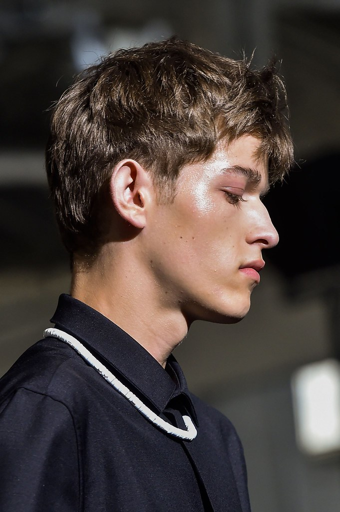 SS15 Paris Krisvanassche121_Paul Barges(fashionising.com)