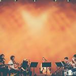 José González & yMusic by Chad Kamenshine