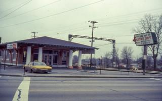 19671209 06 Skokie Swift Terminal