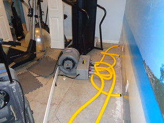 water damage doylestown (21)