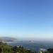 Einer der schönsten Aussichtspunkte der Westküste
