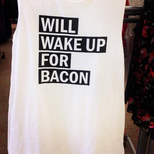 Best shirt ever.  #target