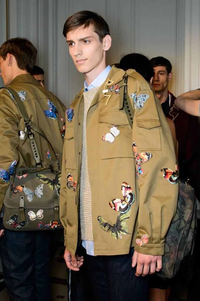 SS15 Paris Valentino489_Anthony Gilardot(fashionising.com)