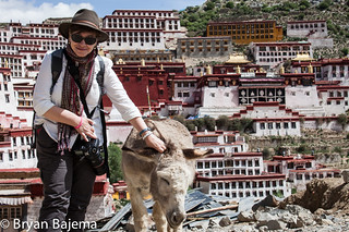 Tibet-D4-Ganden-3141