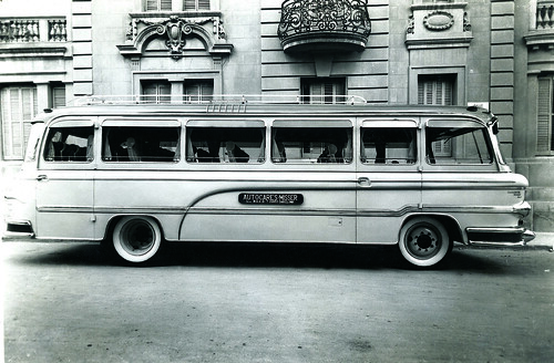Autocars 8 OK
