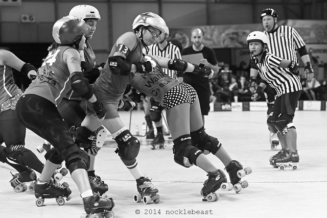 1groms_vs_bakersfield_L1043966 (1)
