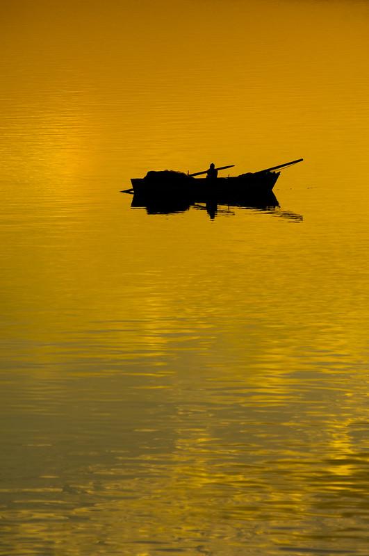 2007-01-03 Suez Canal-033