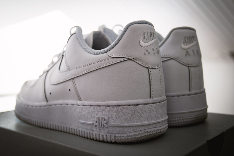 kengätnike2