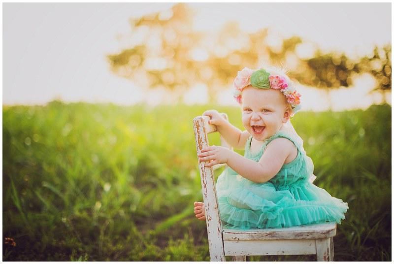 frisco_newborn_photographer_769