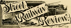 "Image from page 724 of ""The street railway review"" (1891)"