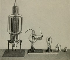 """Image from page 127 of """"The Bell System technical journal"""" (1922)"""