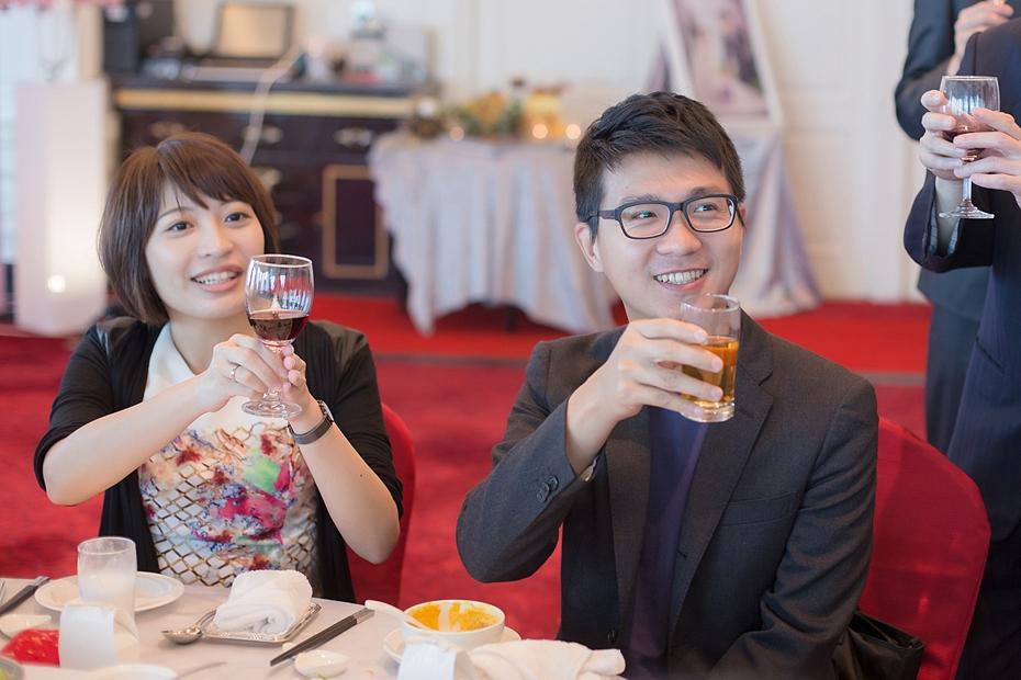 婚禮攝影,台北101,taipei101,頂鮮101,台北婚攝,優質婚攝推薦,婚攝李澤,宜蘭婚攝_184