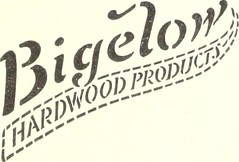 "Image from page 1428 of ""Canadian wood products industries"" (1922)"