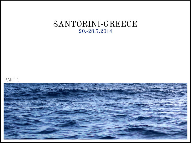 santorinit1