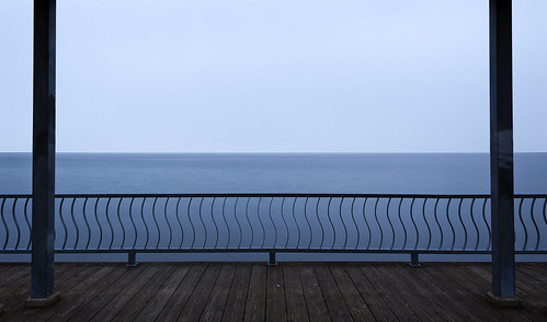 longexposure lake water washington dock geometry horizon smooth wave symmetry wavy longshutter lakestevens