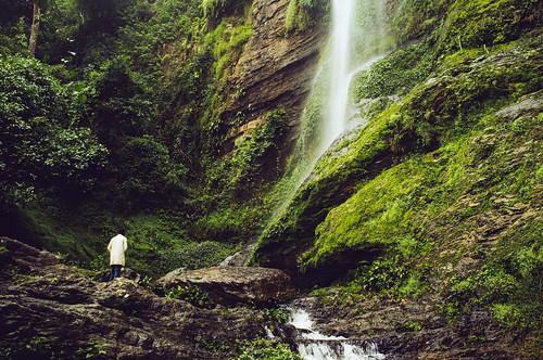 africa nature natur ghana afrika ho 2014 otefalls