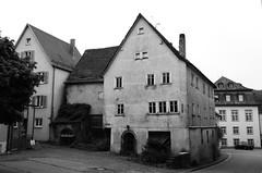 Bühlhoferstrasse 6
