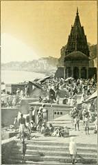 Dandi Ghat