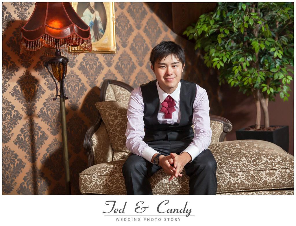 婚攝-福容飯店-饗悅花園會館-055