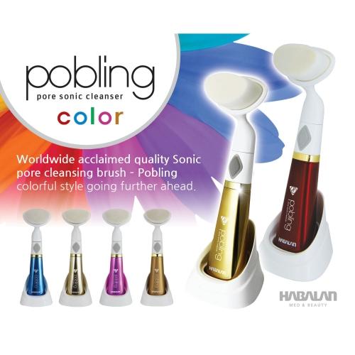 pobling