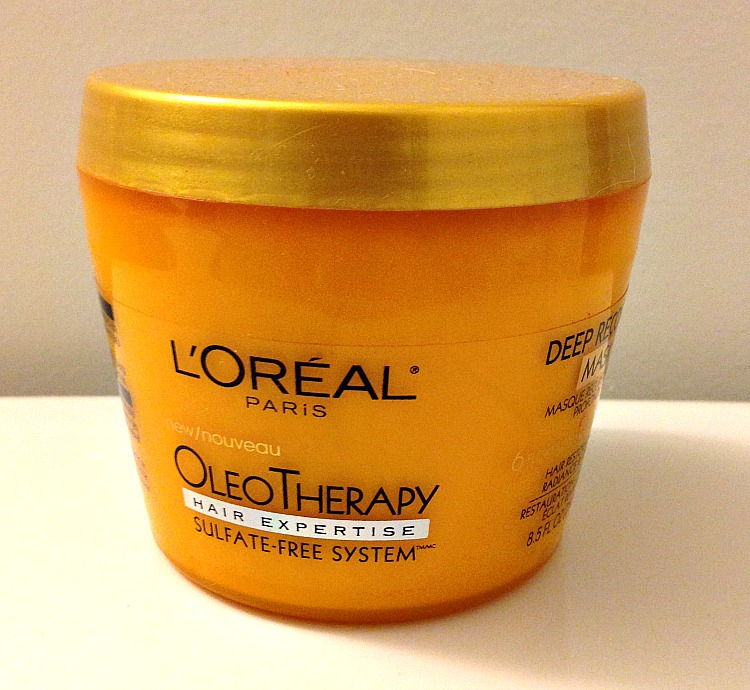 l'oreal-oleotherapy-mask