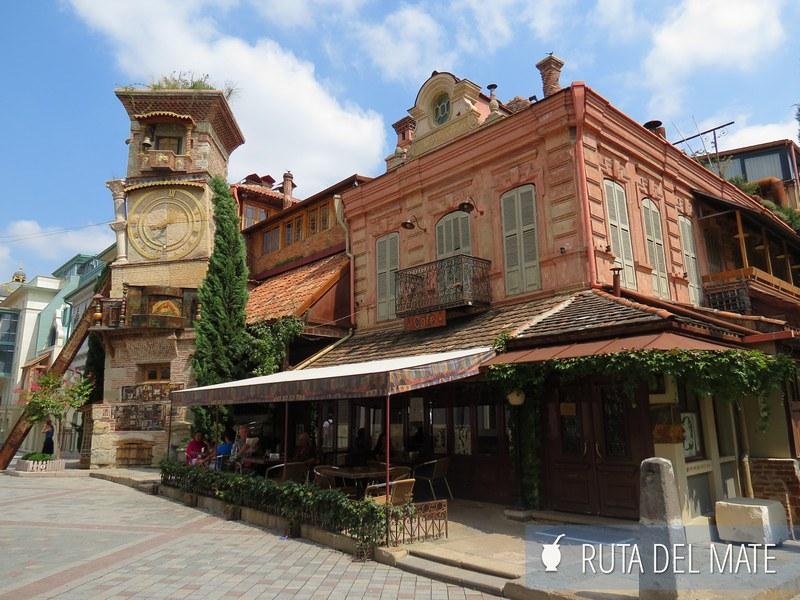Tbilisi Georgia (11)