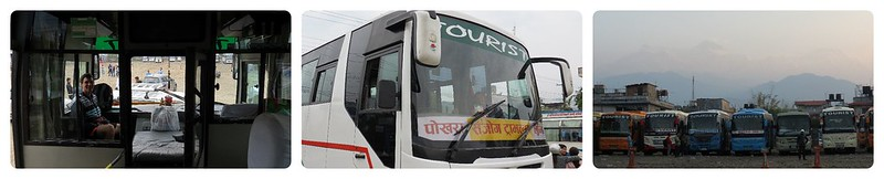 Guia Viajar Nepal (4)