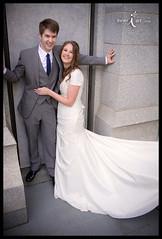 A & J - Wedding Day 70