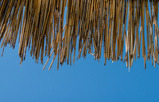 Bambus Zahnburste Von Hydrophil Stock Photos Fotos Do Flickr