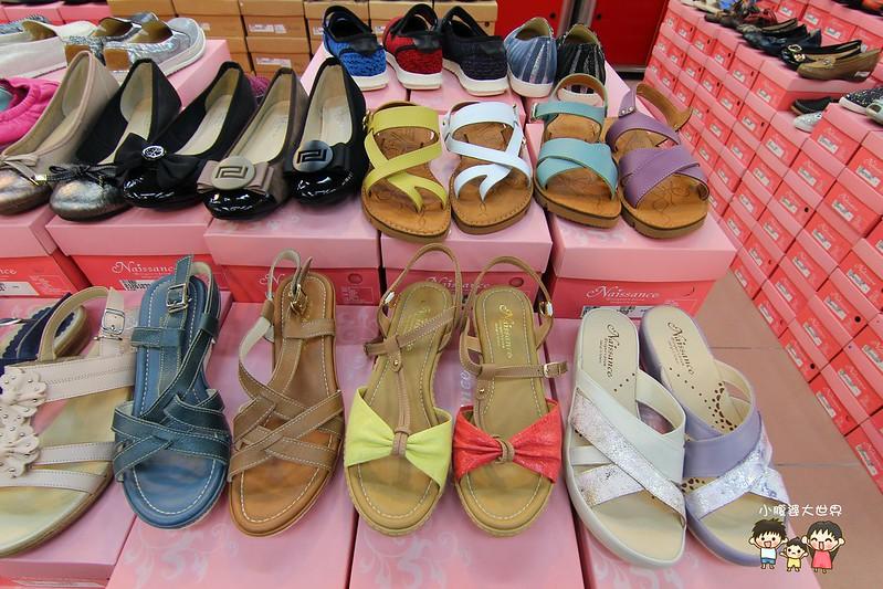 女鞋特賣愷 053