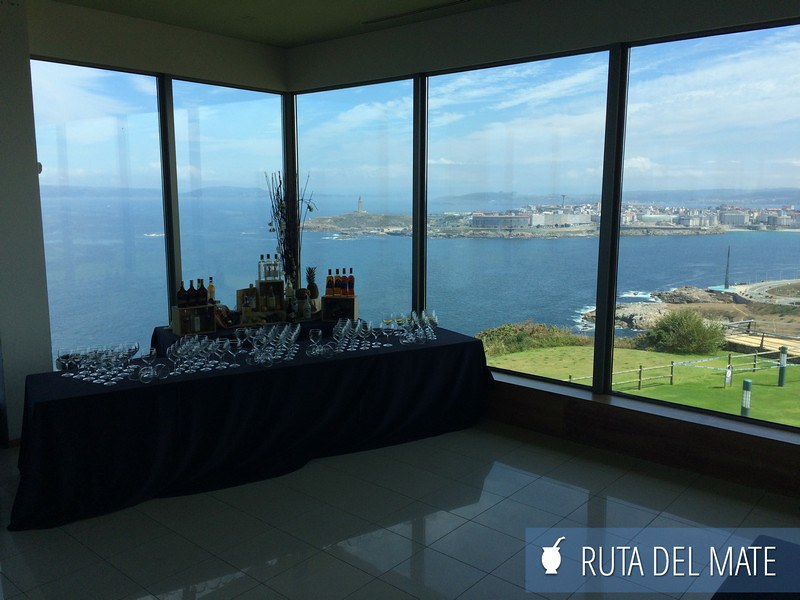 A Coruña España (19)