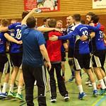 2017-04-08 H1 gegen Ottenheim