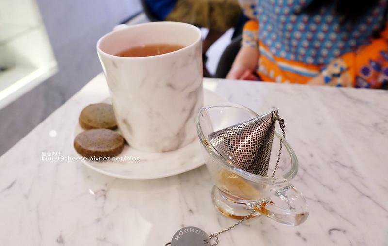 33309761773 2e97d4b33a c - SIANG HAO PATISSERIE Desserts手作甜點-唯美鏡面甜點.用大理石紋路妝點整個空間元素.法式甜點.客製喜餅.彌月禮盒.婚禮小物.台中甜點推薦