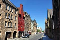 [2014-06-16] Edinburgh 2 (Royal Mile)
