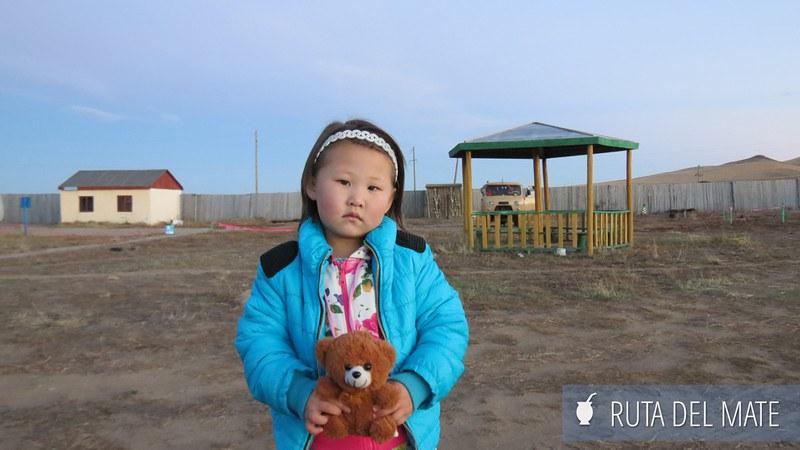 Desierto Gobi Mongolia (48)