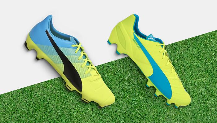 Smartest_football_Puma_700x4001