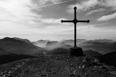 Motto della Croce TI