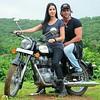 #bollywood Bang Bang  :couple::heart:️