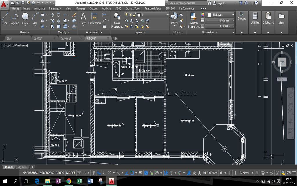download autocad 2016 for mac full version for free ufss