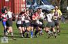 FC St.Pauli Rugby vs HRK Heidelberg (2)