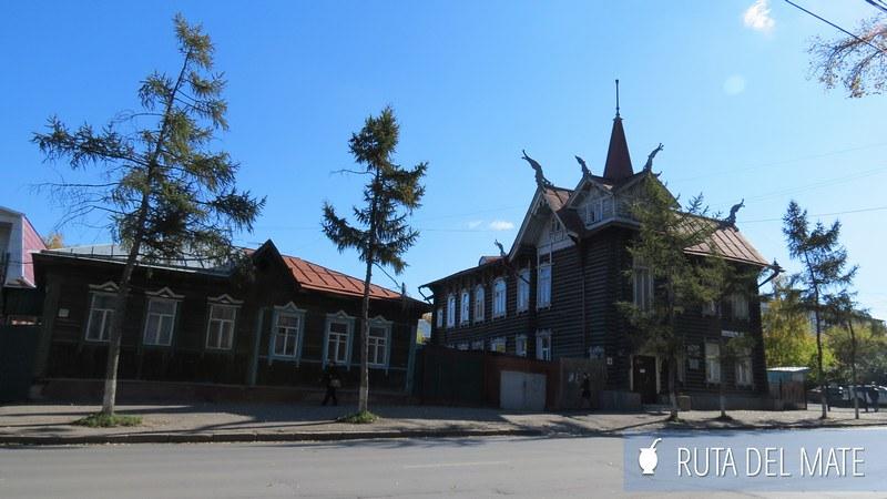 Tomsk Rusia (5)