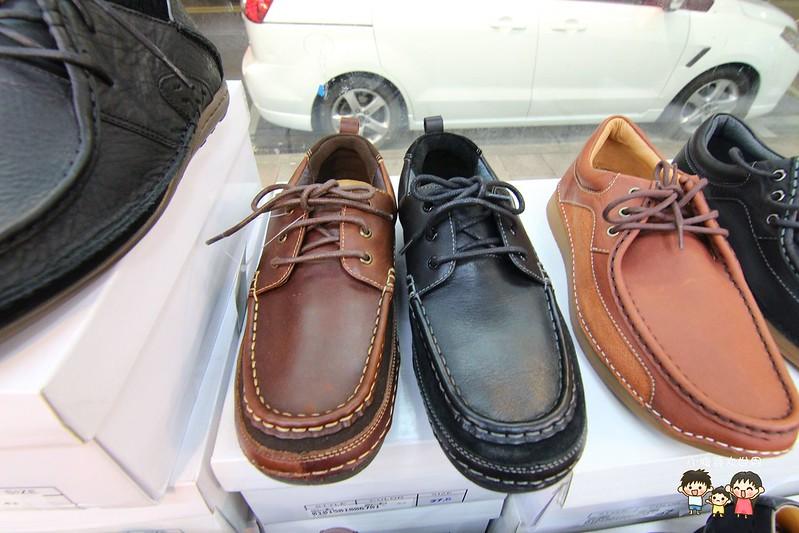 女鞋特賣愷 171