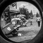 untitled (1 of 3)_JuanHaro-2