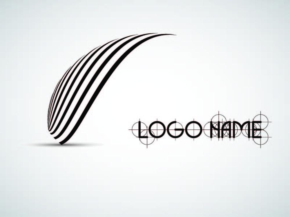 thiết kế logo đẹp - 6 Điều cần lưu ý nếu bạn muốn thiết kế Logo đẹp