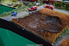 Salon du train miniature (8) - Photo of Grisy-sur-Seine