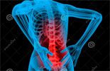 Health Tips – Pain in the spinal cord – Tamil