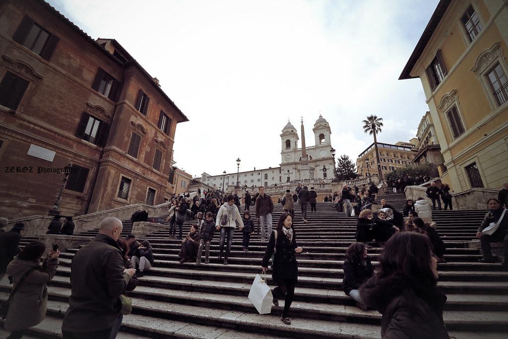義大利‧印象1054-54.jpg