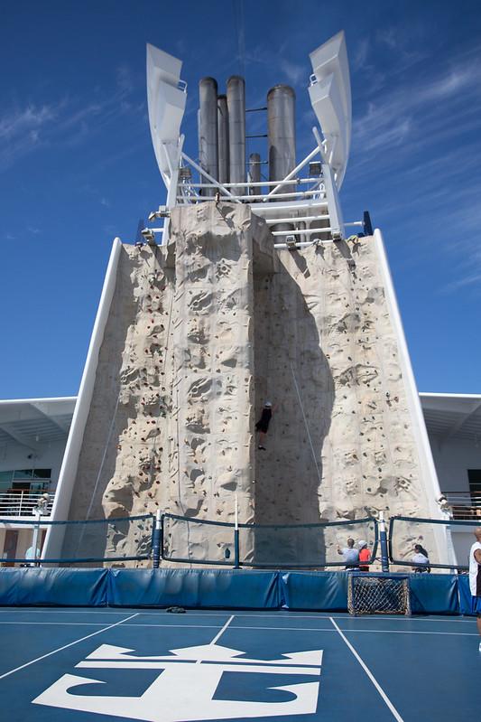 Royal Caribbean Onboard-16.jpg