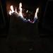 #BurnMyArt  :   DSCN0732